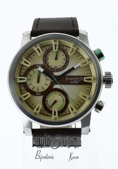 i-watch 5077.C1