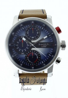 i-watch 5077.C4