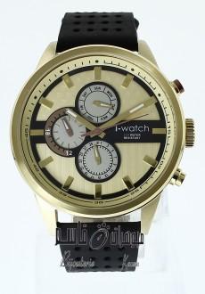 i-watch 5079.C6