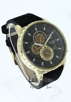 i-watch 5080.C5