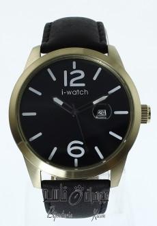 i-watch 5100.C3