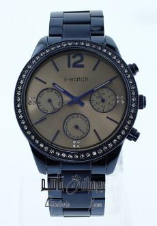 i-watch 5103.C5
