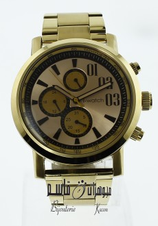 i-watch 5105.C5