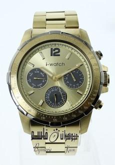 i-watch 5106.C2