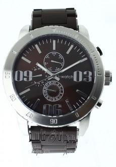i-watch 5126.C1