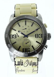 i-watch 5127.C3