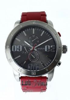 i-watch 5126.C8