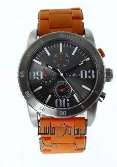 i-watch 5127.C8