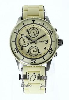 i-watch 5128.C1