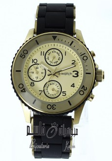 i-watch 5128.C5