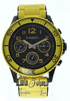 i-watch 5129.C9