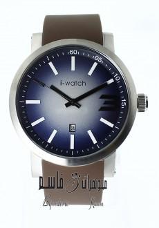 i-watch 5130.C3