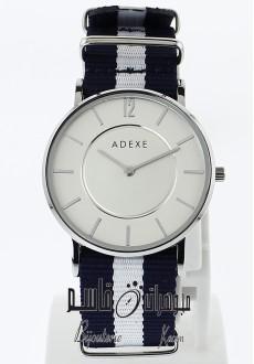 Adexe 000737A-2