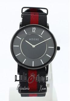 Adexe 000737A-4