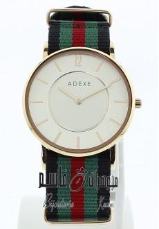 Adexe 000737A-6