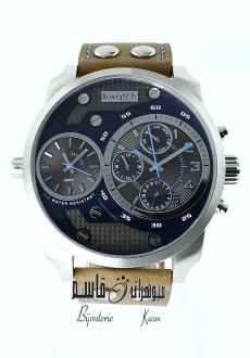 i-watch 5078.C5