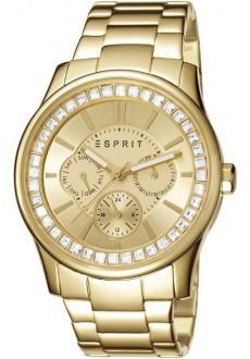 Esprit ES105442008