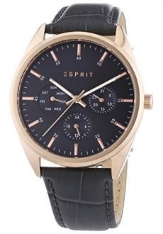 Esprit es106262008