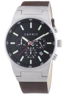 Esprit ES107961004