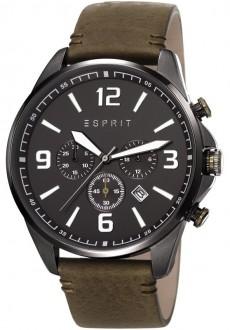 Esprit ES108001002