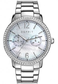 Esprit ES108092001