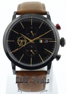 Sergio Tacchini ST.3.102.04